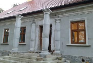 Zdjęcia domu w Jeleśni