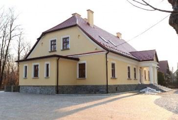Ramowy program oraz propozycje rekolekcji w Jeleśni na 2015 r.
