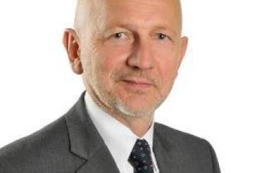 Pan Prezes Andrzej Kamiński Senatorem RP