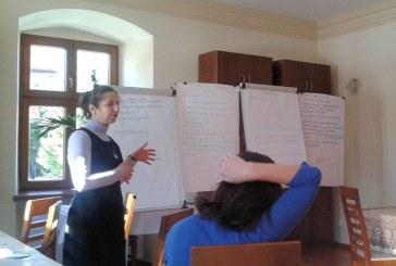 Rekolekcje w Jeleśni Wydziału Duszpasterstwa Rodzin 12-14 lutego 2016 r.
