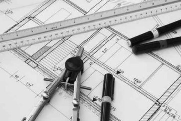 Rekolekcje dla Architektów w Jeleśni