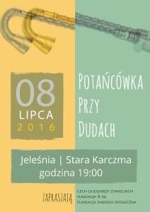 potanc_lipiec2016