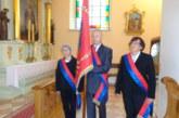 Uroczystości 200-lecia Starej Plebanii w Jeleśni