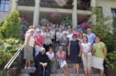 Rekolekcje w Rychwałdzie 2017 – GALERIA ZDJĘĆ