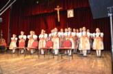Koncert Akcji Katolickiej w BCK