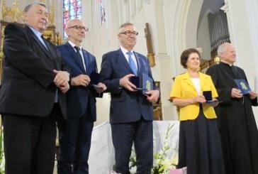 XXIII Ogólnopolska Pielgrzymka Akcji Katolickiej na Jasną Górę