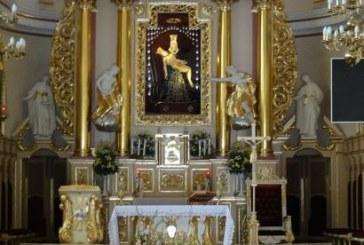 Czuwanie Akcji Katolickiej w Hałcnowie