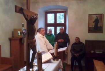 Szkoła Świętości w Jeleśni – 19 października