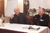 Szkoła Świętości w Jeleśni o św. Józefie Bilczewskim