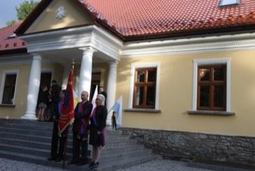 Informacja dotycząca Szkoły Świętości w Jeleśni
