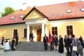 Spotkanie integracyjne w Jeleśni