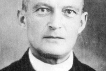 Szkoła Świętości w Jeleśni o bł. ks. Władysławie Bukowińskim