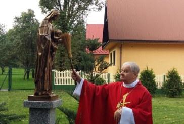 Spotkanie Akcji Katolickiej w Jeleśni