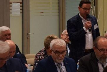 Komunikat ze spotkania Rady Krajowego Instytutu Akcji Katolickiej