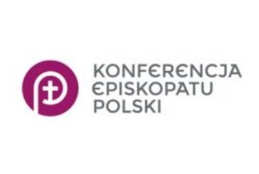 Słowo Przewodniczącego Konferencji Episkopatu Polski przed wyborami parlamentarnymi (2019)