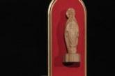 Nagroda św. Maksymiliana Marii Kolbego