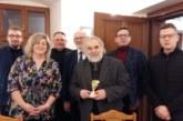 Spotkanie Zespołu Radiowego w Jeleśni