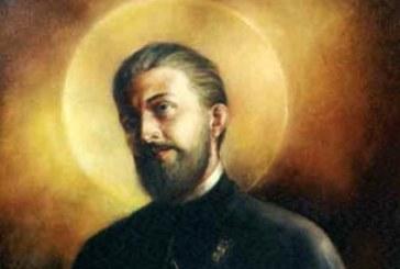 Szkoła Świętości w Jeleśni o św. Janie Sarkandrze