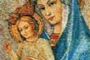AKT  ODDANIA  AKCJI  KATOLICKIEJ  I  NASZYCH  RODZIN  NAJŚWIĘTSZEJ  MARYI  PANNIE  MATCE  KOŚCIOŁA