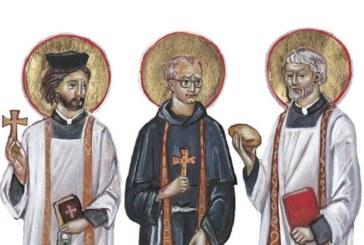 Wskazania duszpasterskie Księdza Biskupa – 30 maja 2020