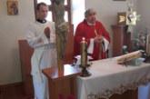 Z życia Akcji Katolickiej