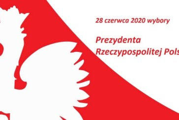 Uczyńmy to dla Najjaśniejszej Rzeczypospolitej. Apel Akcji Katolickiej w sprawie wyborów prezydenckich