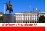 Apel Akcji Katolickiej o modlitwę za Polskę i ludzi sumienia w wyborach Prezydenta RP.