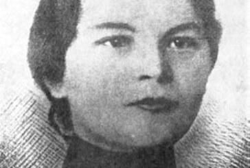 Szkoła Świętości w Jeleśni o bł. Anieli Salawie