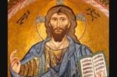 Króluj nam Chryste! Zawsze i wszędzie!
