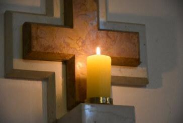 Msza św. za zmarłych członków AK w Bazylice w Hałcnowie – ODWOŁANA