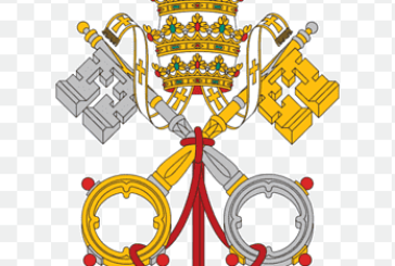 Dekret Penitencjarii Apostolskiej na Rok Świętego Józefa