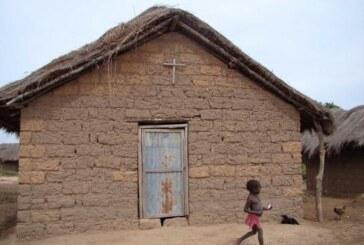 Apel o wsparcie misji w DR Konga