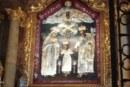 Akt zawierzenia Akcji Katolickiej w Polsce Św. Józefowi