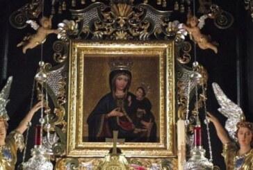 Nabożeństwo Fatimskie w Rychwałdzie – Pielgrzymka Akcji Katolickiej