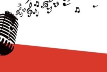 XXI Przegląd Pieśni Patriotycznej im. Małgorzaty Papiurek – dokumenty