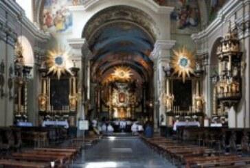 Zaproszenie na Pielgrzymkę Akcji Katolickiej i spotkania w Jeleśni